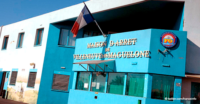 Hérault: des prisonniers ont aidé l'un des gardiens qui était dévasté par la mort soudaine de sa femme