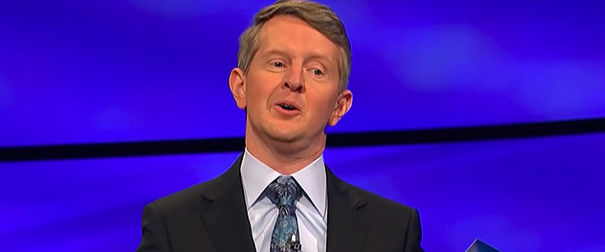 Jeopardy! Fans Fans Are Up in Arms about Ken Jennings Being Robbed Following 2 New Hosts Announcement