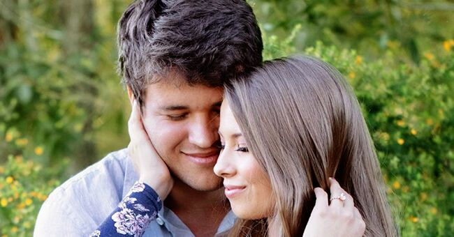 Bindi Irwin Reportedly Says Brother Robert Will Walk Her down the Aisle In Place of Her Late Dad Steve