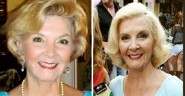Ex Miss Virginia Describes What She Felt as She Came Back to Life after She Was Declared Dead