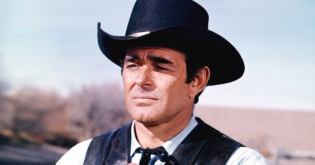 TMZ: Stuart Whitman, Who Starred with John Wayne in 'The Comancheros,' Dies at the Age of 92