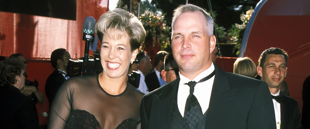 Who Is Garth Brooks' Ex-wife Sandy Mahl Whom He Once Called Phenomenal? Facts about Her