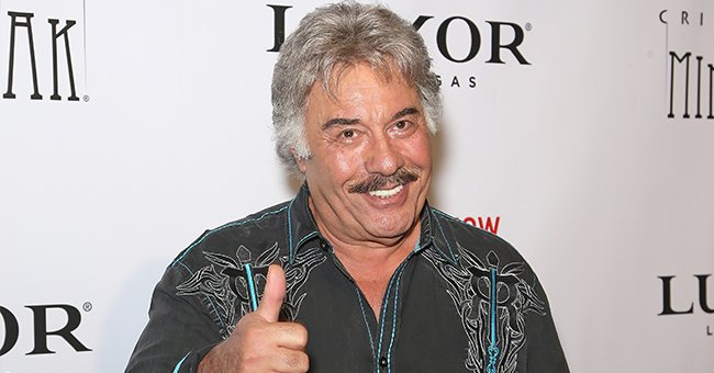 Closer Weekly: Tony Orlando's Faith Helped Him Survive after His Sister's Death
