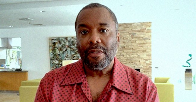 Openly Gay Director Lee Daniels' Violent Childhood Involves Getting Beaten Up & Thrown in Trash by Cop Father