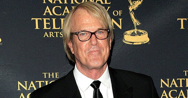 John Tesh Opens up about His Battle with Prostate Cancer in a Candid Interview