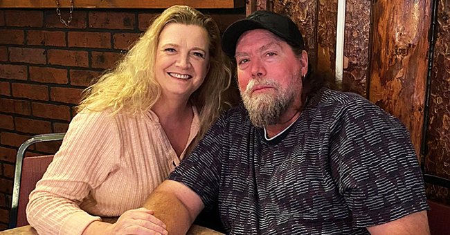 Texas Community Mourn the Death of 56-Year-Old Bar Owner Cindy Jayroe — Here's What Happened