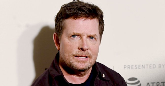 People: Michael J Fox Recalls Lowest Moment in His Life since Parkinson's Diagnosis
