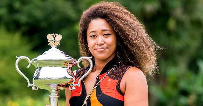 Naomi Osaka Is Now the Face of Many Luxury Brands — Peek into Her Success beyond the Court