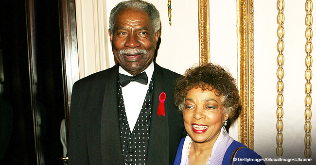 Remember Actors Ossie Davis & Ruby Dee? Their Daughters Once Spoke about Growing up in Famed Family