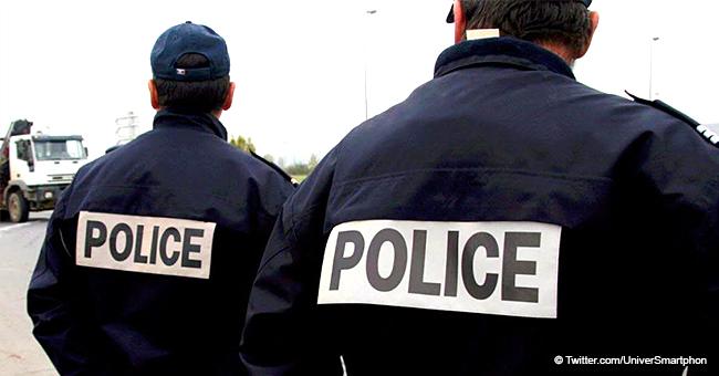 Mort d'un enfant à Lunéville : chauffeur évadé et bientôt arrêté par téléphone