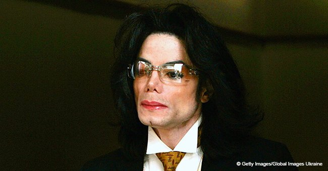 It's All about Money,' Michael Jackson's Family Slams Claims Made in 'Leaving Neverland'