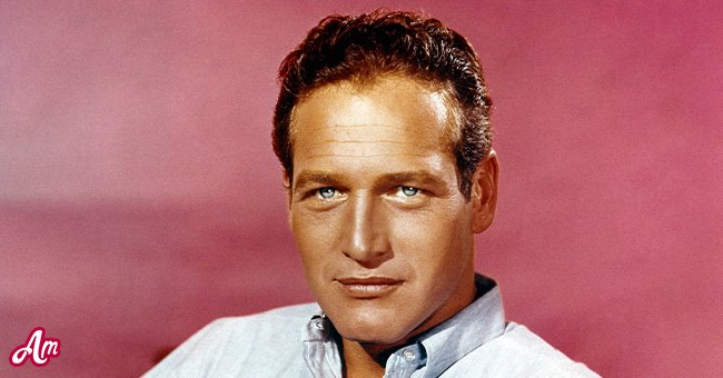 A picture of actor Paul Newman | Photo: Getty Images