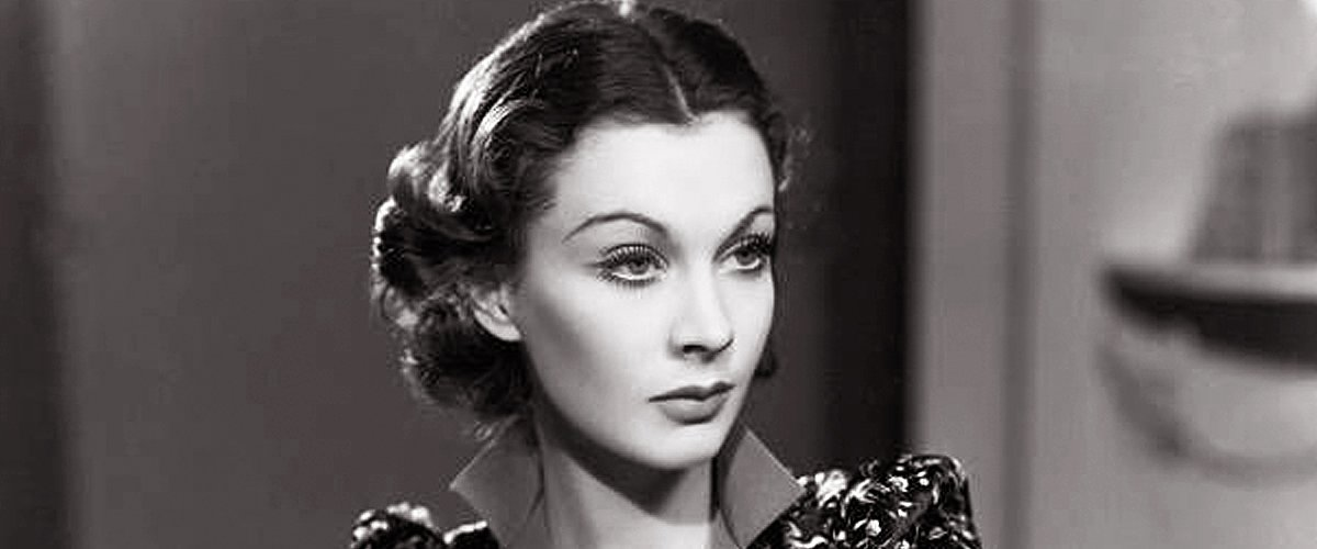 Vivien Leigh Battled Bipolar Disorder — inside 'Gone With The Wind' Star's Life and Death