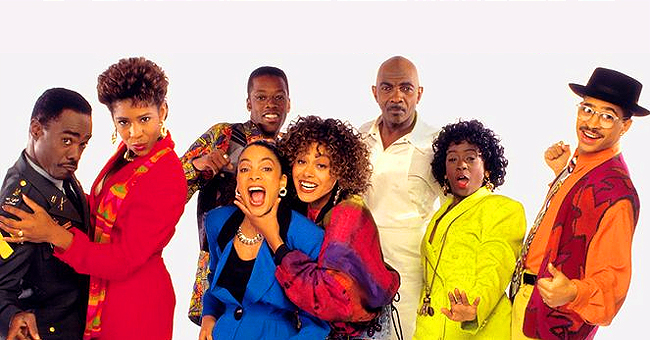 'Different World' Actress Cree Summers Remembers the Show Which Premiered 32 Years Ago