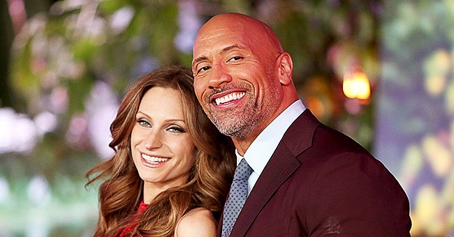 Dwayne Johnson Says His Divorce from Dany Garcia Made Him Hesitant to Remarry