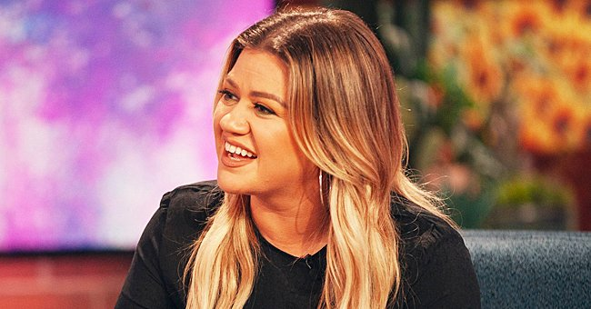 Kelly Clarkson Has Written about 60 Songs Amid Divorce from Brandon Blackstock