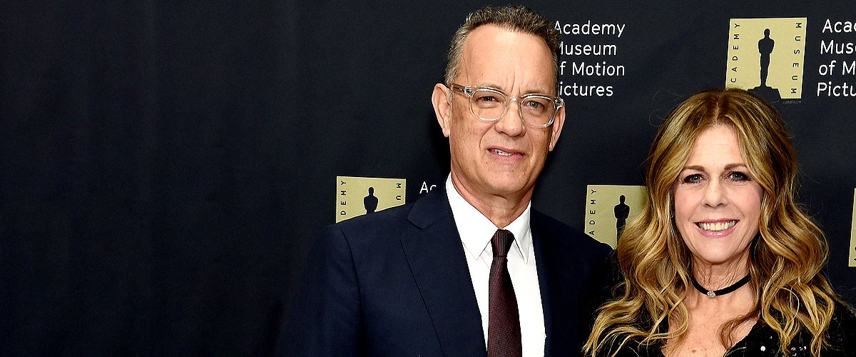 Tom Hanks' Wife Rita Wilson's past Cancer Victory Amid Her Current Coronavirus Diagnosis — a Look Back