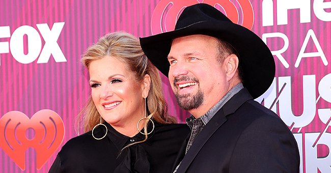 Trisha Yearwood Opens up about Her and Garth Brooks' Annual Christmas Traditions
