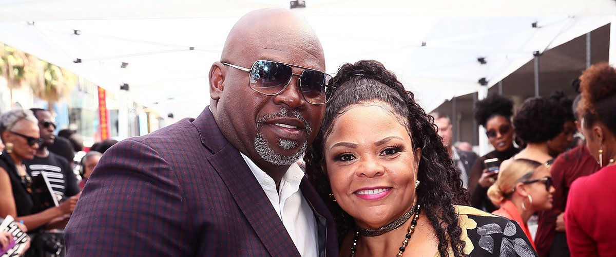 David & Tamela Mann – What They Are Doing Now