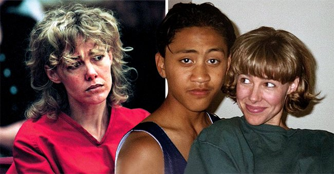 Mary Kay Letourneau Dies of Stage 4 Cancer Years after Affair with Student Who Became Her Husband