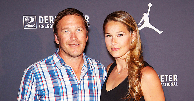 Bode and Morgan Miller Welcome Identical Twin Sons after Losing Their Daughter Last Year
