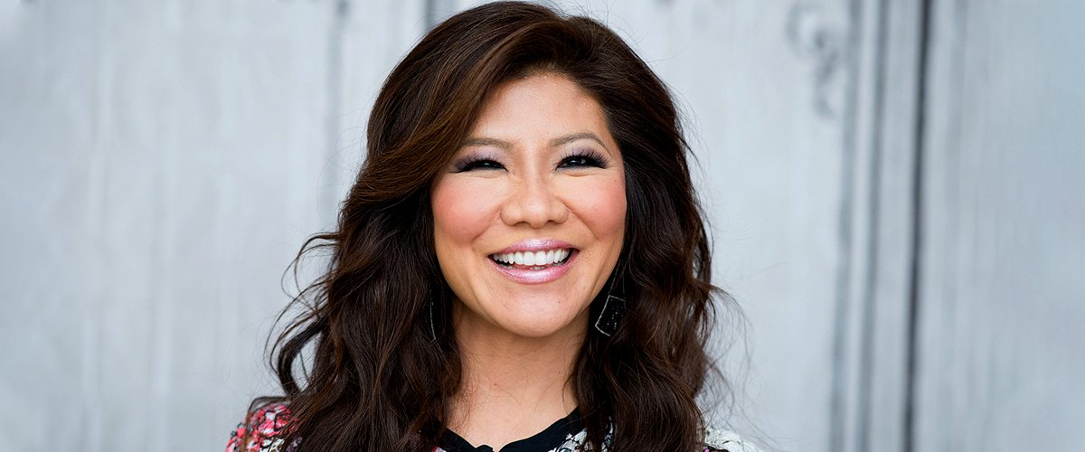 Julie Chen Stayed with Husband after Sexual Misconduct Allegations — inside Her Family Life