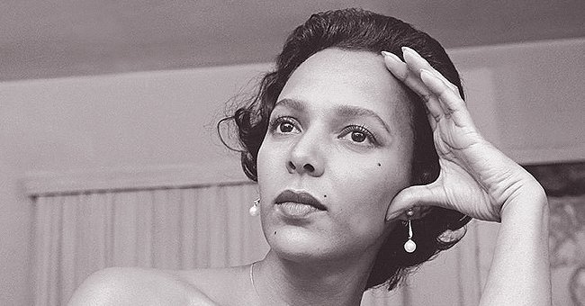 Dorothy Dandridge's Tragic Life Included Blaming Herself for Daughter's Disability & Dying at 42 with $2 to Her Name