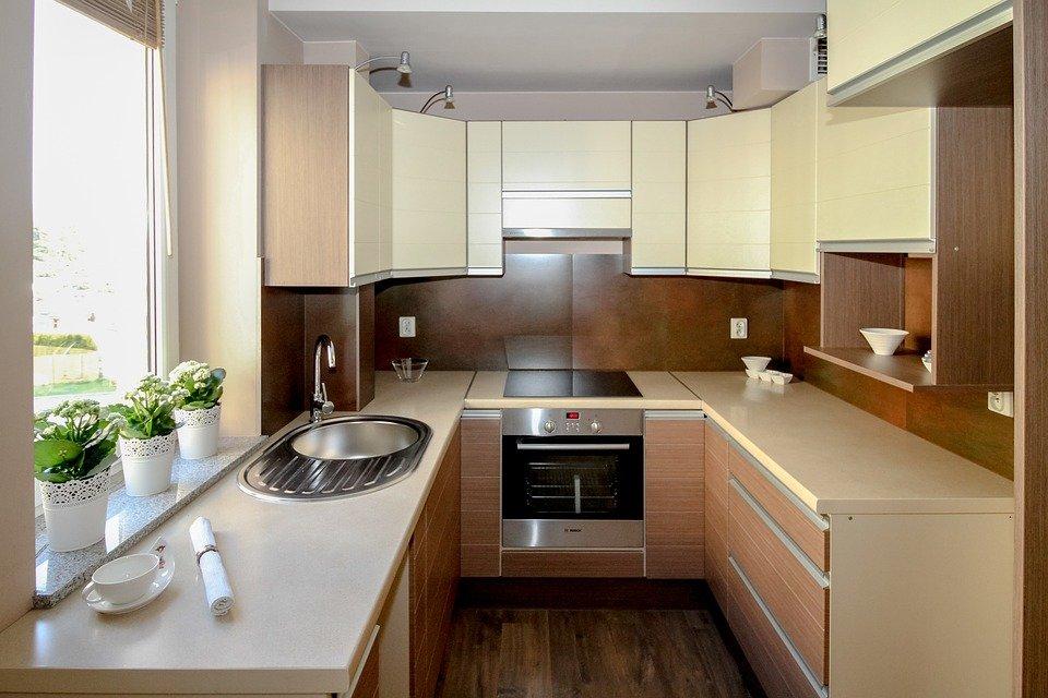 Chambre cuisinier. | Photo : Pixabay