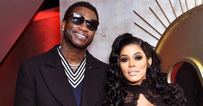 Gucci Mane Praises Wife Keyshia Ka'Oir as He Marks 3 Years since Prison Release