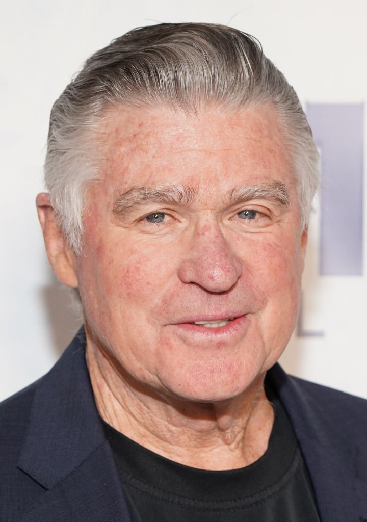 Treat Williams. I Image: Getty Images.