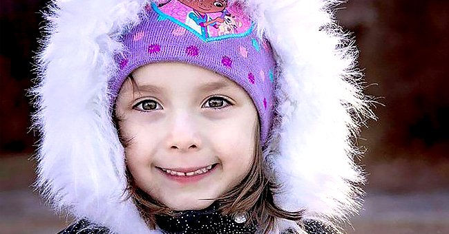 Texas 9-Year-Old Girl Dies in Her Sleep Three Days after Testing Positive for COVID-19
