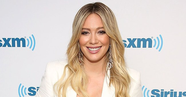 Here's How Hilary Duff Celebrated Her 33rd Birthday — See the Her Favourite Fun-Filled Moments