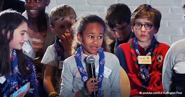 La crise des Gilets jaunes : comment les enfants proposent-ils de résoudre ce problème au Grand Débat