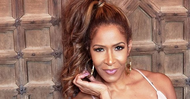 Hollywood Life: Here's What Sheree Whitfield Had to Say about Her Potential Return on RHOA