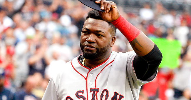 Former Red Sox Star David Ortiz Hospitalized after Dominican Republic Club Shooting