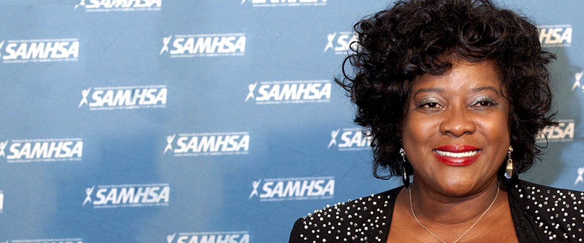 Loretta Devine Was Fired from 'Grey's Anatomy' — Inside the Actress' Life and Career