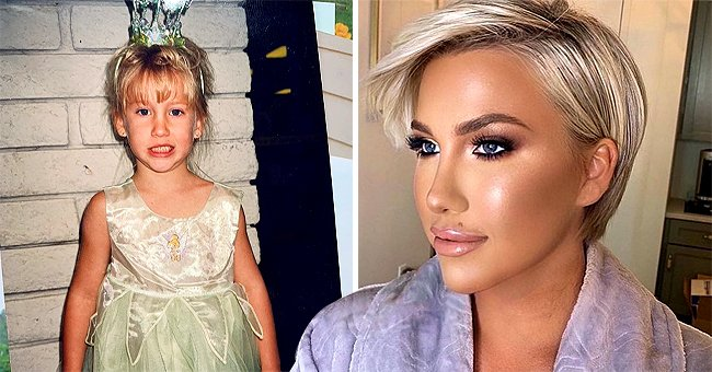 Here's How Savannah Chrisley Shared Her Thoughts about Her Upcoming Birthday on Instagram
