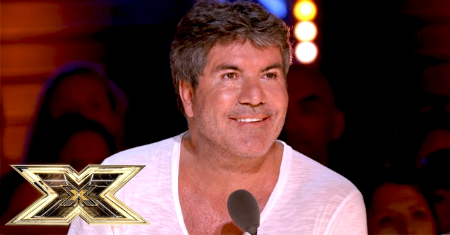 Simon Cowell of 'X Factor' Reportedly Cancels 60th Birthday Bash Just Days before the Party