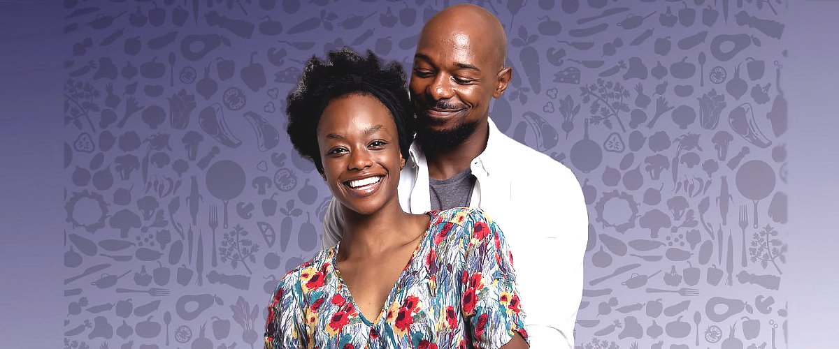 Netflix Movie 'Cook Off' Becomes First Zimbabwean Film on Streaming Platform — Inside Story of the Low-Budget Rom-Com