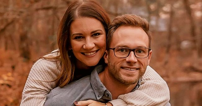 'OutDaughtered' Star Riley Suffers Head Injury after She Slipped While Dancing in the Bathroom