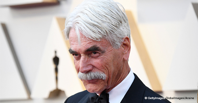 Fascinating Facts about Sam Elliott You Probably Didn't Know