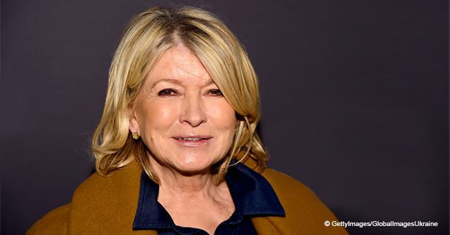 Martha Stewart Feels 'Sorry' for Lori Loughlin and Felicity Huffman Amid the Bribery Scandal