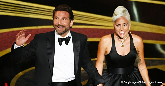 Bradley Cooper & Lady Gaga Still under Scrutiny after Spending Most of Oscars Afterparty Together
