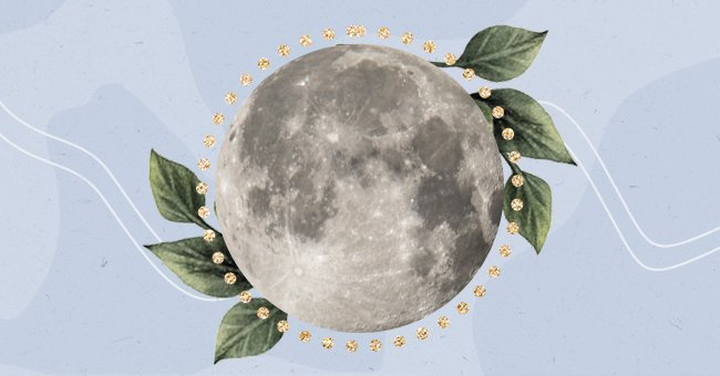 10 Full Moon Rituals To Try