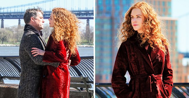 Nicole Kidman & Hugh Grant Star in 'the Undoing' — Facts on the Murder Mystery & Its Imposters