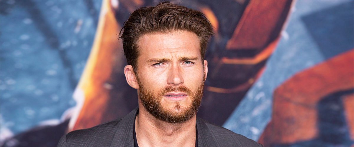 Scott Eastwood Lost His Girlfriend in a Car Crash — What to Know about His Personal Life