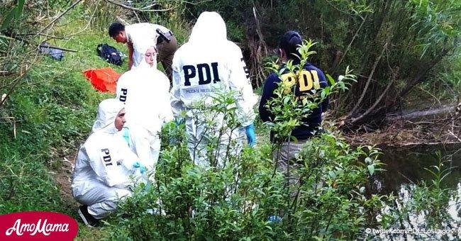 Osorno: Abuelos se ahogan trágicamente al intentar salvar a su nieto de 9 años