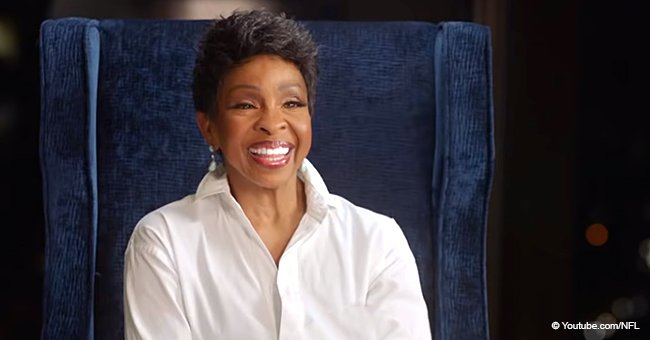 'I am proud to use my voice,' Gladys Knight to sing the national anthem at Super Bowl