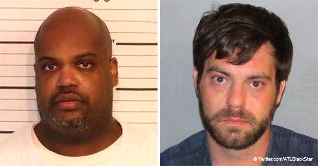 Black man faces 15-year sentence while his White accomplice gets 1 year for the same crime