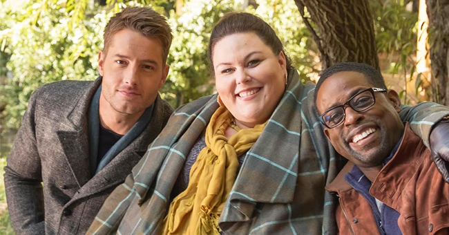 NBC Sets Premiere Date for 'This Is Us'